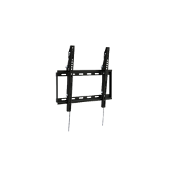 LCD Wall Bracket, TV Size 23 Inch - 50 Inch
