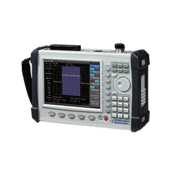 Spectrum Analyzer E8000A