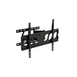 LCD TV Mount Fits most 32 Inch-70 Inch