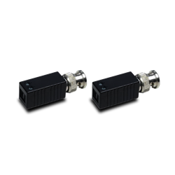 Video BALUN HD Passive Series