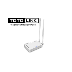 300Mbps Wireless N AP Router