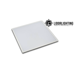 Max Led Panel/ Hatch 595X595 mm - for trays ceiling