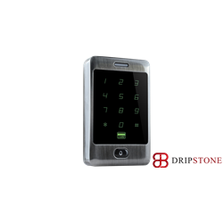Access control metal touch keypad with proxy NP-A30  k4