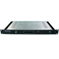 Optical Transmitter  TOP1310 13dbm