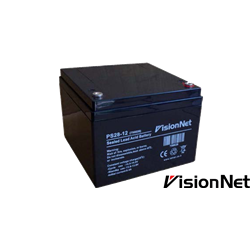 Sealed Lead Acid Battery PS28-12