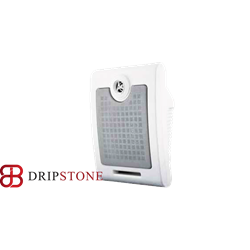 "Economic 6.5"" Wall Speaker 10W"