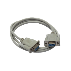 Copy Cable RS232