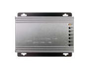 alternative - Power Supply 24V 4A for intercom systems