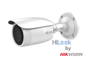 alternative - 2MP EXIR VF Bullet Network Camera